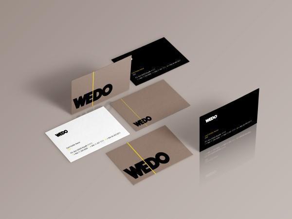 <span>WeDo وي دو</span><i>→</i>