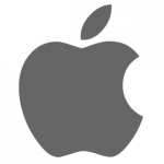 knowledge_graph_logo