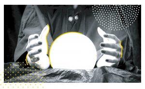 التصميم والحملات الإعلانية الملخص الإبداعي
