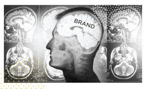 كيف يكون مشروعك براند مسجل في أذهان العملاء