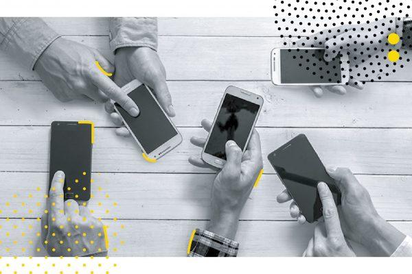 كيف تقيس فاعلية حسابات شبكات التواصل الاجتماعي؟