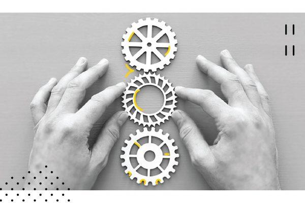كيف تصنع علاقة مستدامة مع عملائك؟