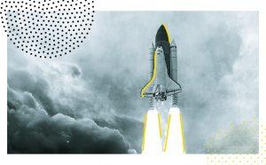 ٥ طرق لتواكب عالم التصميم بشكل مستمر
