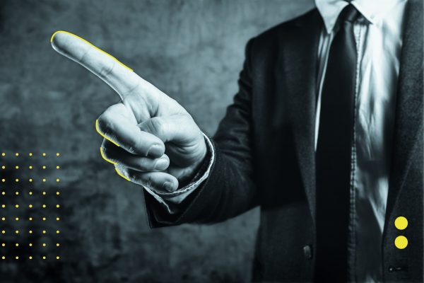 ٥ أسباب تسهل فصلك من العمل
