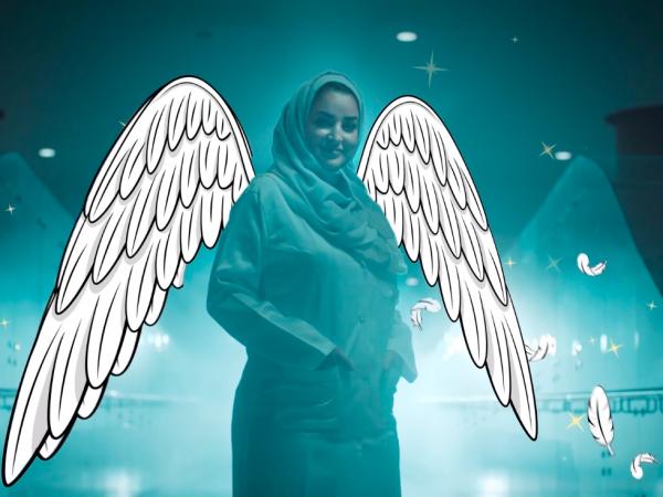 <span>إعـلان اليــوم الوطنـي السعودي ٩٠ – مستشفيات دله</span><i>→</i>